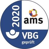 AMS_Log_2020_klein
