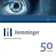 50-jahr-cover