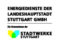 170607_Logo Energiedienste der Landeshauptstadt Stuttgart_ein Unternehmen der Stadtwerke Stuttgart_jpeg