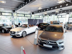 autohaus_jesinger