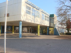 0000 Schulzentrum Stutensee