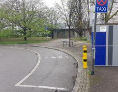 stresemannstrasse_klein