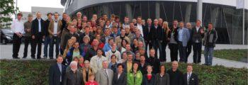 2007 Geschäftsleitung
