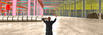 2007 Gründung Bestan3D