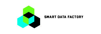 2016 Gruendung Smart Data Factory